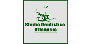 studio dentistico attanasio